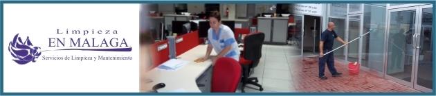 Empresas de limpieza en malaga limpieza malaga - Empresas constructoras en malaga ...